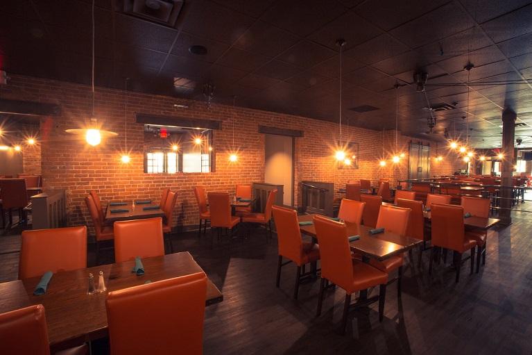 Cobblestone Grill Zionsville IN